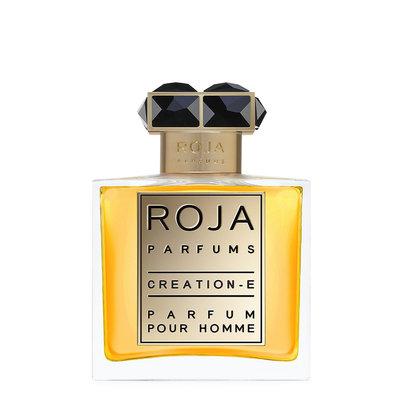 Roja Creation-E Parfum Pour Homme | Roja Parfums