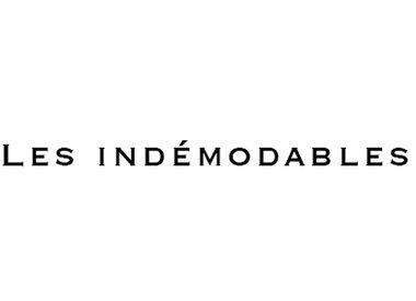 Les Indémodables