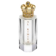 Royal Crown Al Kimiya | Royal Crown
