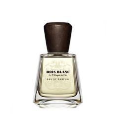 Frapin Bois Blanc | Frapin