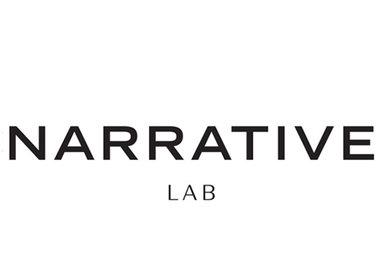 Narrative Lab