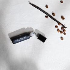 Narrative Lab The Calling (Parfum Oil) | Narrative Lab