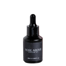 Narrative Lab Rose Above (Parfum Oil)   Narrative Lab