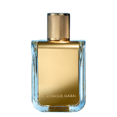 Veronique Gabai Sexy Garrigue | Veronique Gabai