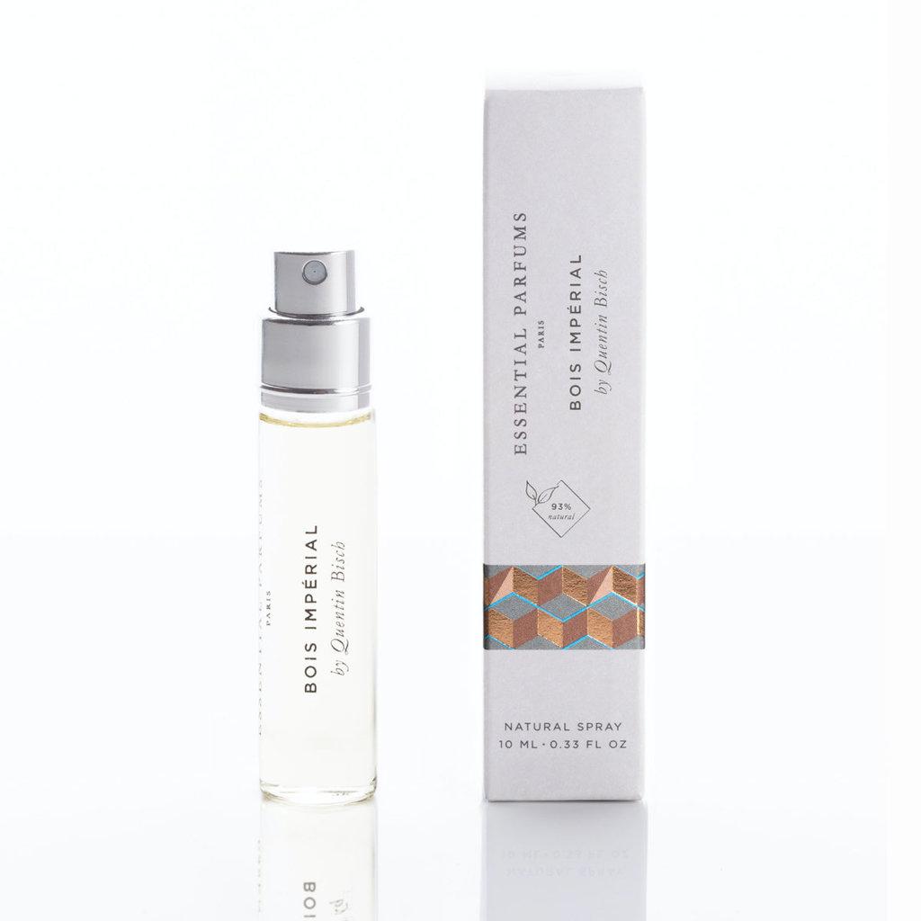 Essential Parfums Bois Imperial | Essential Parfums