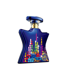 Bond No. 9 New York Nights | Bond No. 9