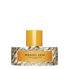 Vilhelm Parfumerie Mango Skin | Vilhelm Parfumerie