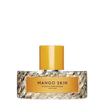 Vilhelm Parfumerie Mango Skin   Vilhelm Parfumerie