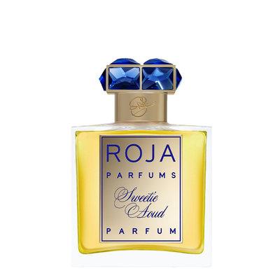 Roja Sweetie Aoud | Roja Parfums