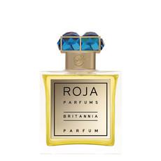 Roja Britannia | Roja Parfums
