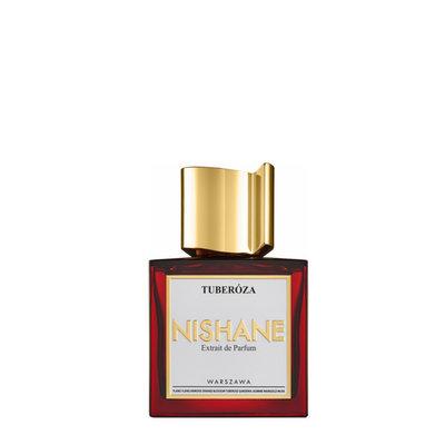 Nishane Tuberoza   Nishane