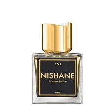 Nishane Ani   Nishane