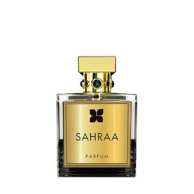 Fragrance du Bois Sahraa Oud | Fragrance du Bois