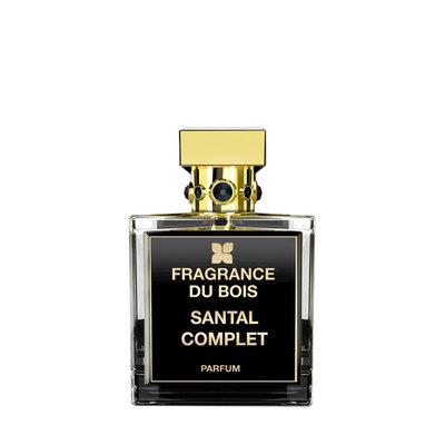 Fragrance du Bois Santal Complet | Fragrance du Bois