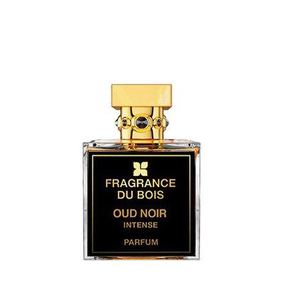 Fragrance du Bois Oud Noir Intense | Fragrance du Bois