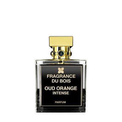 Fragrance du Bois Oud Orange Intense | Fragrance du Bois