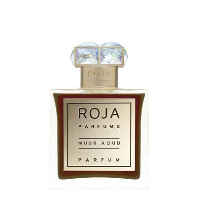 Roja Musk Aoud | Roja Parfum