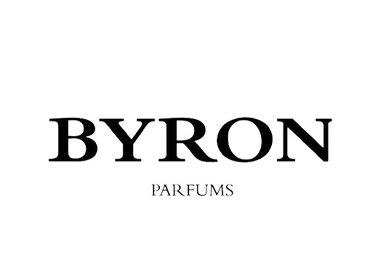 Byron Parfums