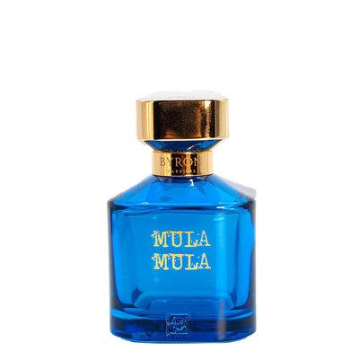Byron Parfums Mula Mula | Byron Parfums