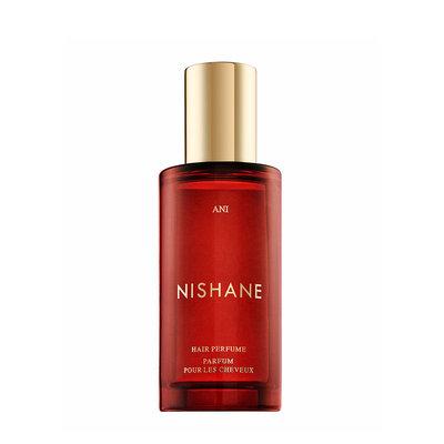 Nishane Ani (Hair Perfume) | Nishane