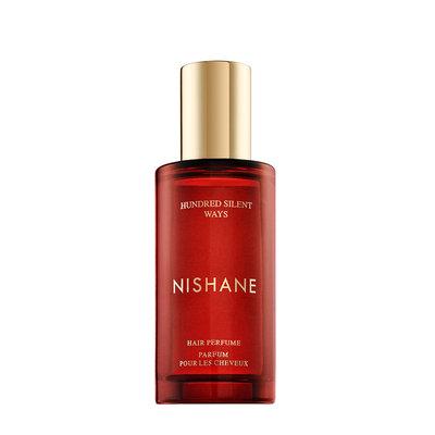 Nishane Hundred Silent Ways (Hair Perfume)   Nishane
