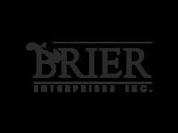 Brier Enterprises