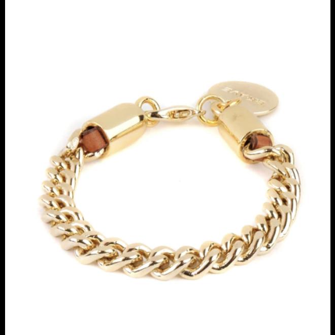 Suchetta Bracelet