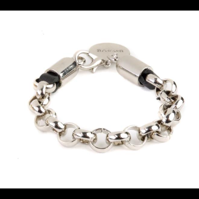 Annika Chain Bracelet