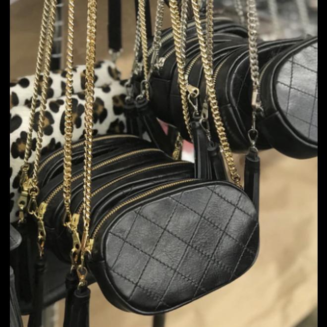Venice Waist/Shoulder Bag