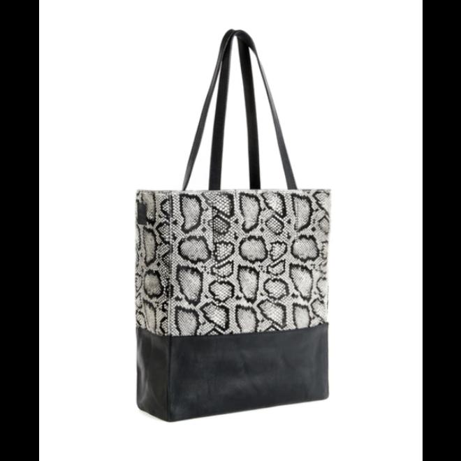 Saloso Tote Bag
