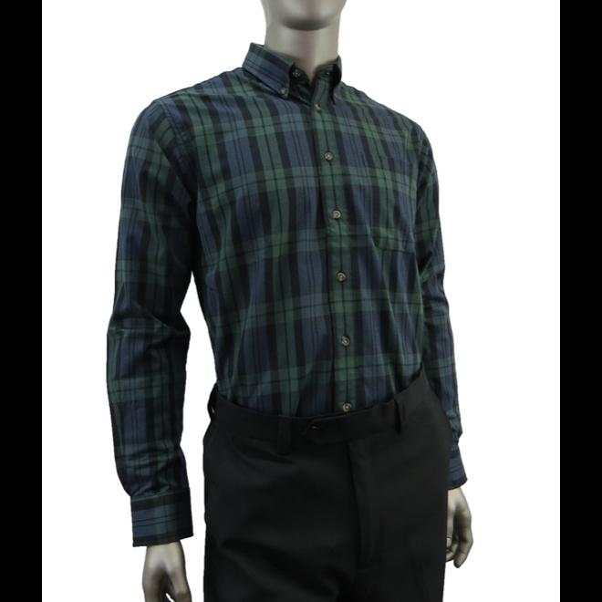 Vyella Black Watch Shirt