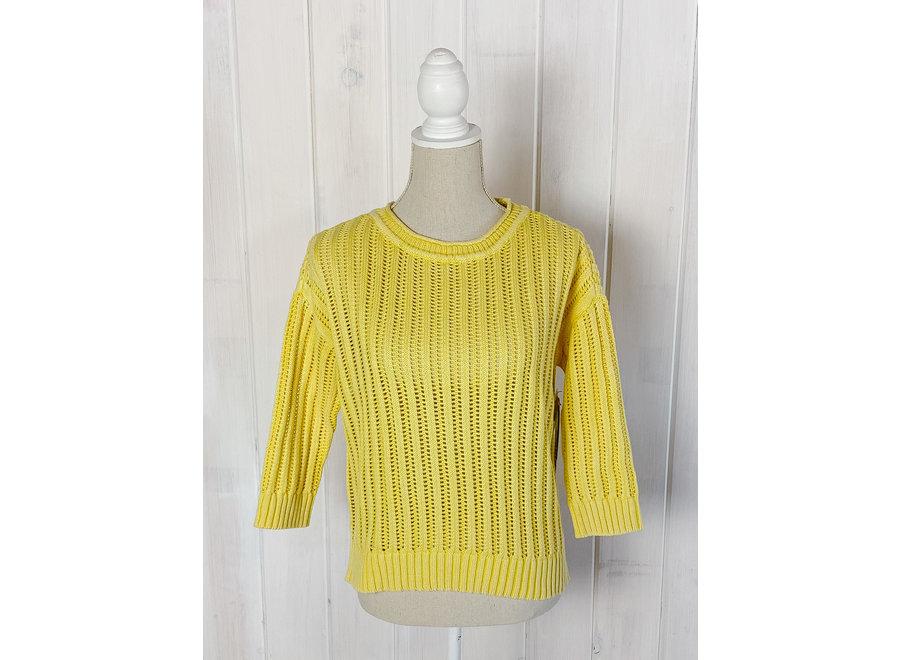 Emily Sweater