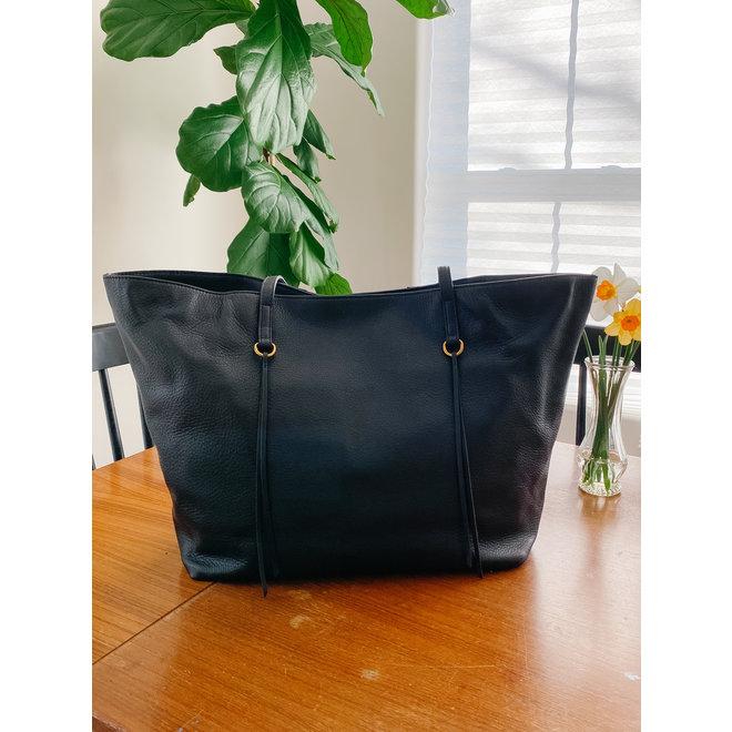 KINGSTON Bag