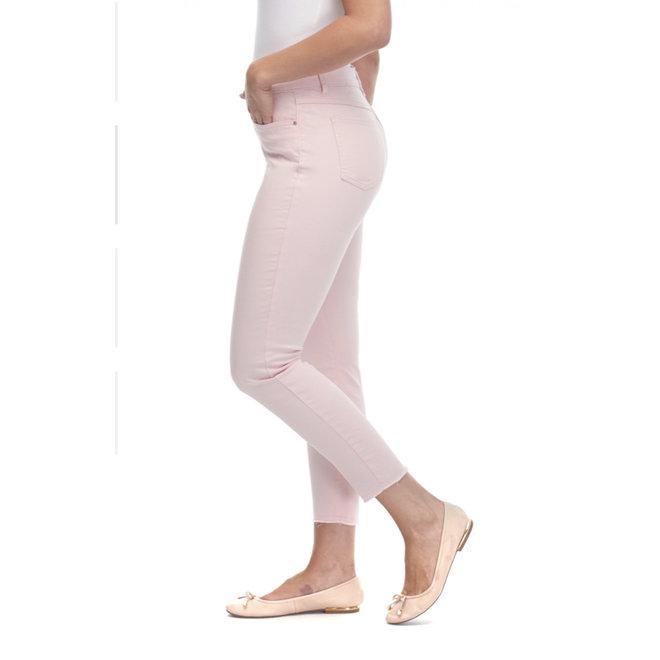 Olivia Slim Ankle