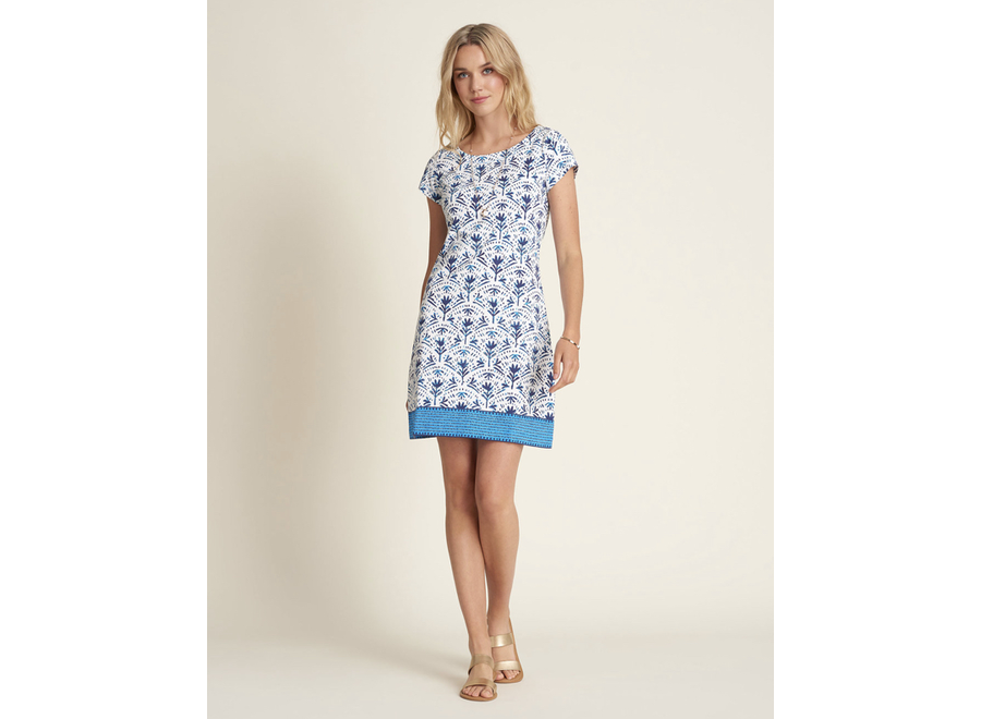 Nellie Dress