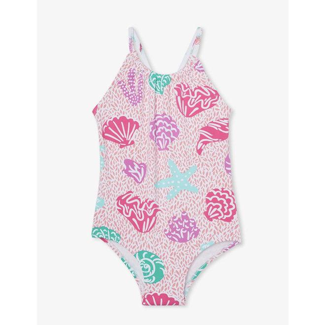 Sealife Swimsuit