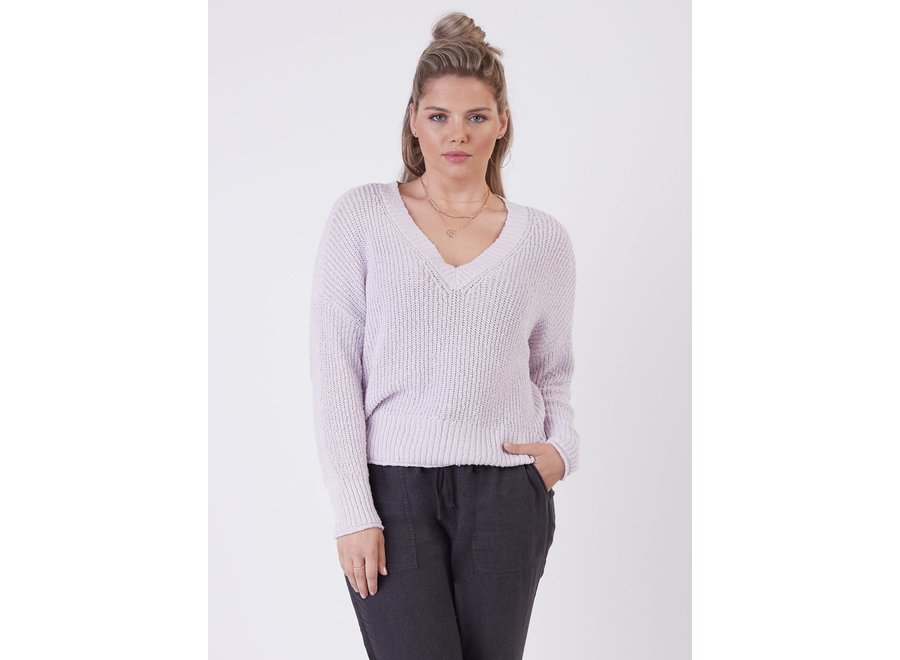 Lilian Sweater