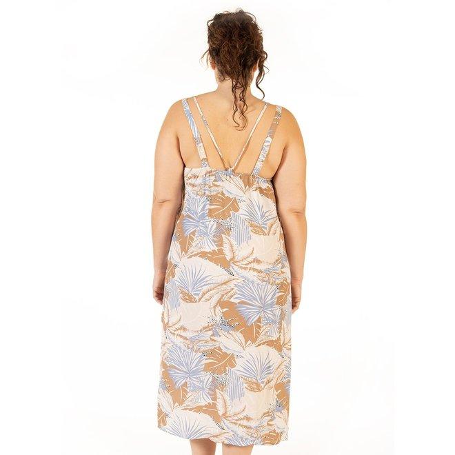 Julian Maxi Dress