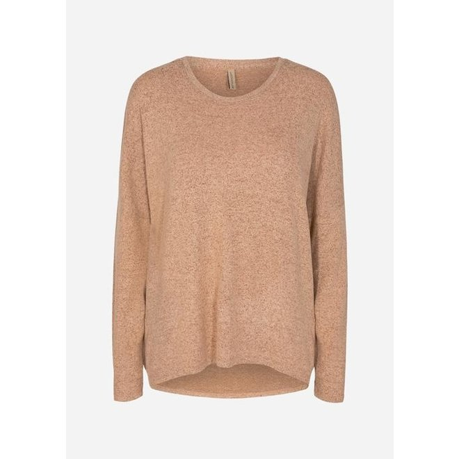 Joanne Sweater