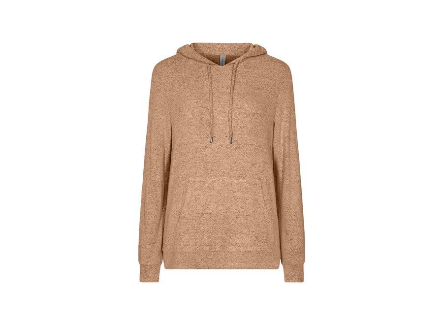 Mary Sweater