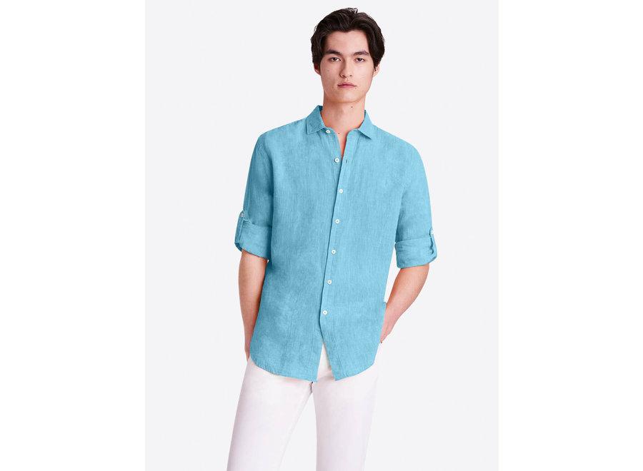 Anthony Linen Shirt