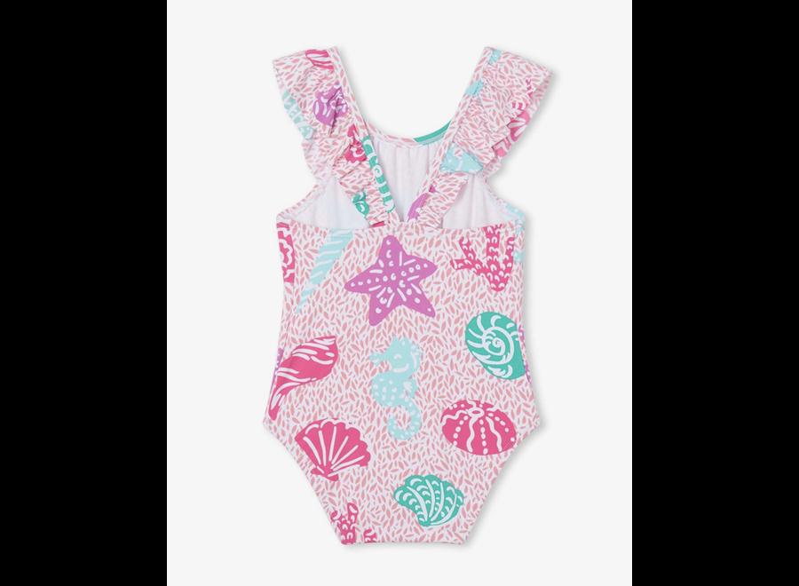 Infant Sealife Swimsuit