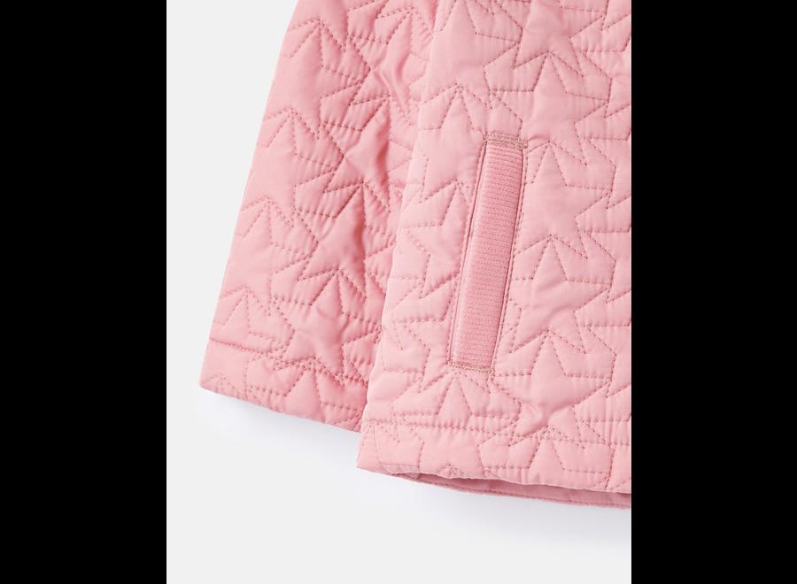 Mabel Coat