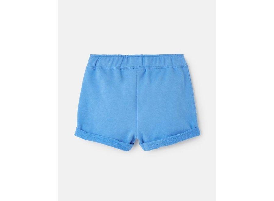 Kittiwake Shorts