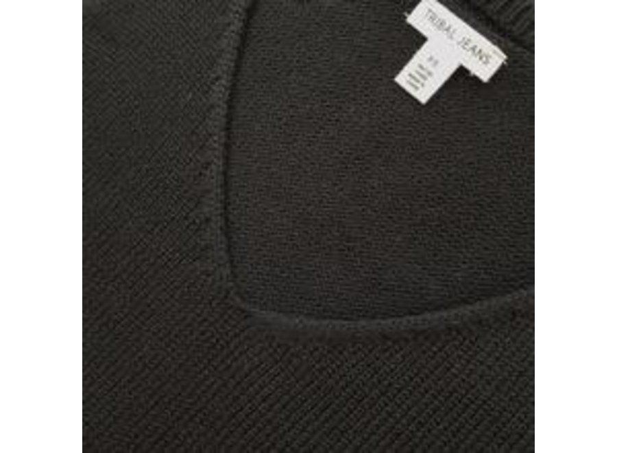 Knit Cami