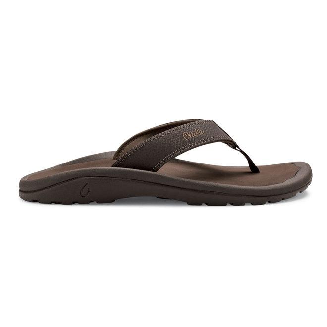 Ohana Sandal