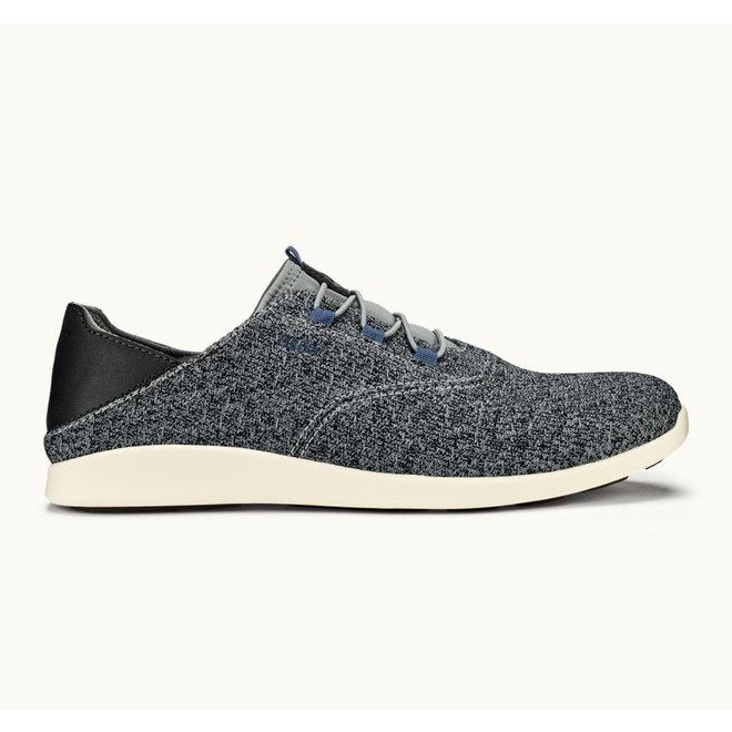 Alapa LI Shoe