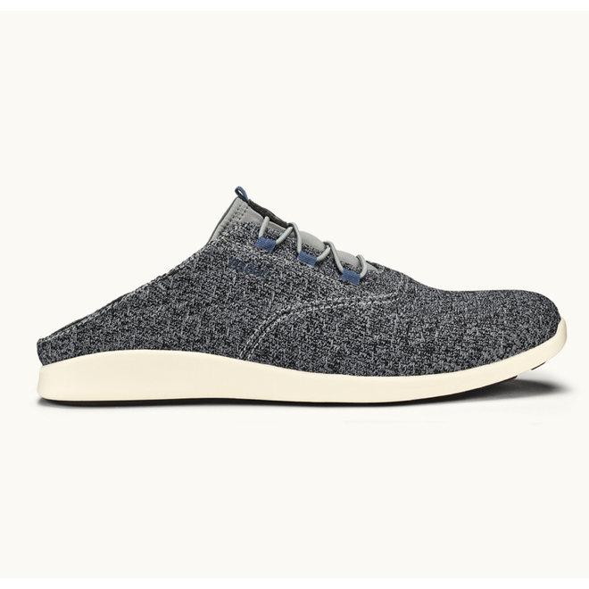 Men's Alapa LI Shoe
