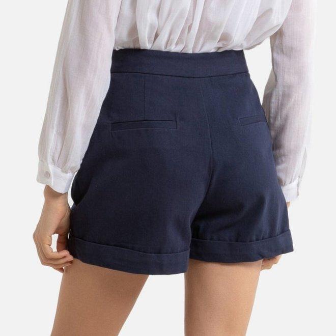 Sailor Short