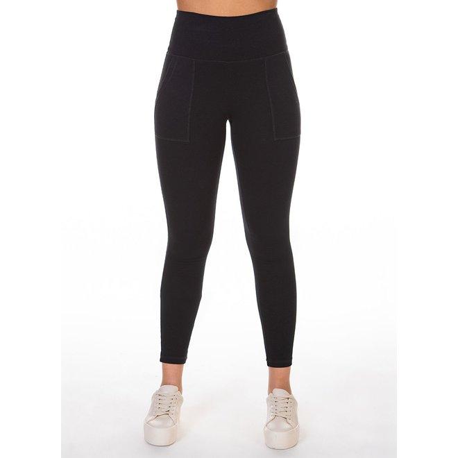 Laurel Legging (with pockets!)